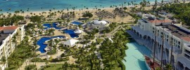 24 Pictures of the Wonderful Iberostar Grand Hotel Bavaro in Punta Cana
