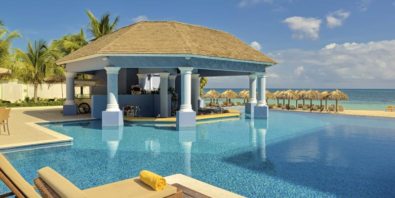 25 Photos of the Beautiful Iberostar Grand Hotel Rose Hall-7