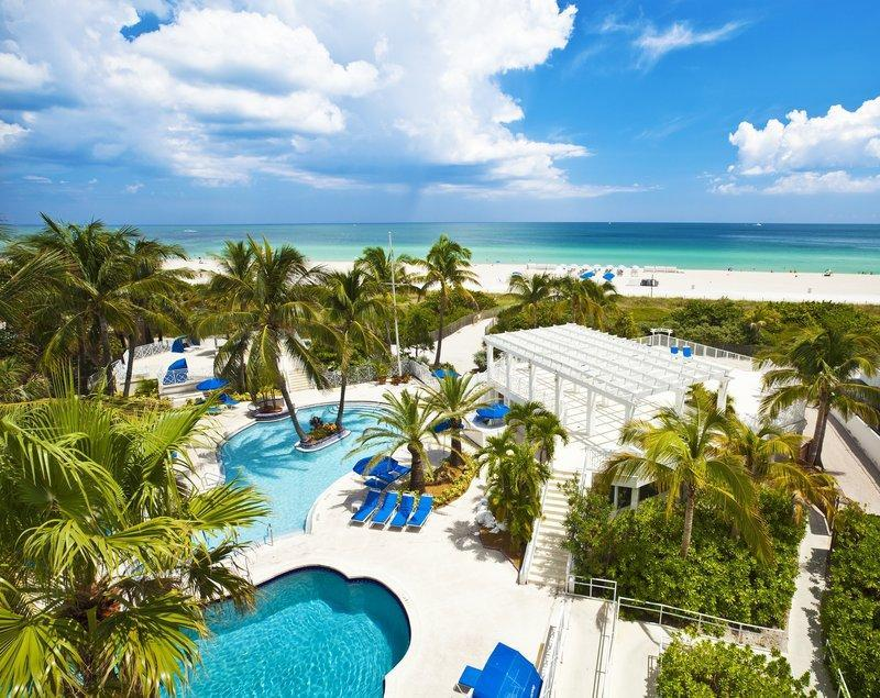 17 Amazing Florida Resorts for an Awesome Vacation-11
