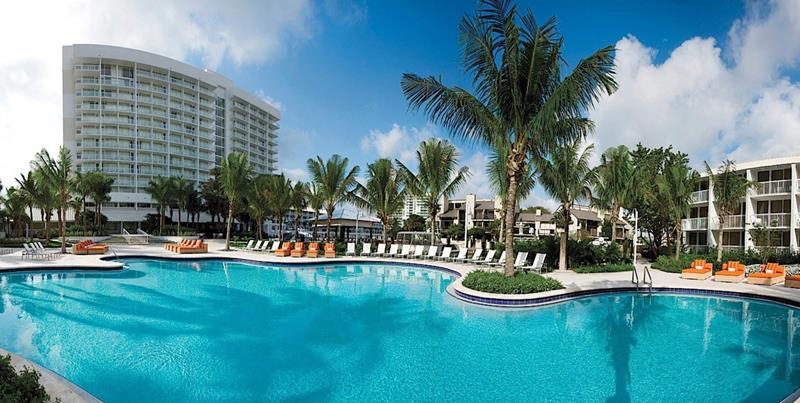 17 Amazing Florida Resorts for an Awesome Vacation-14