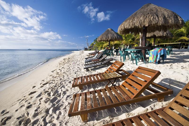 20 Beach Resorts in Mexico that Shouldnt Be Missed-title