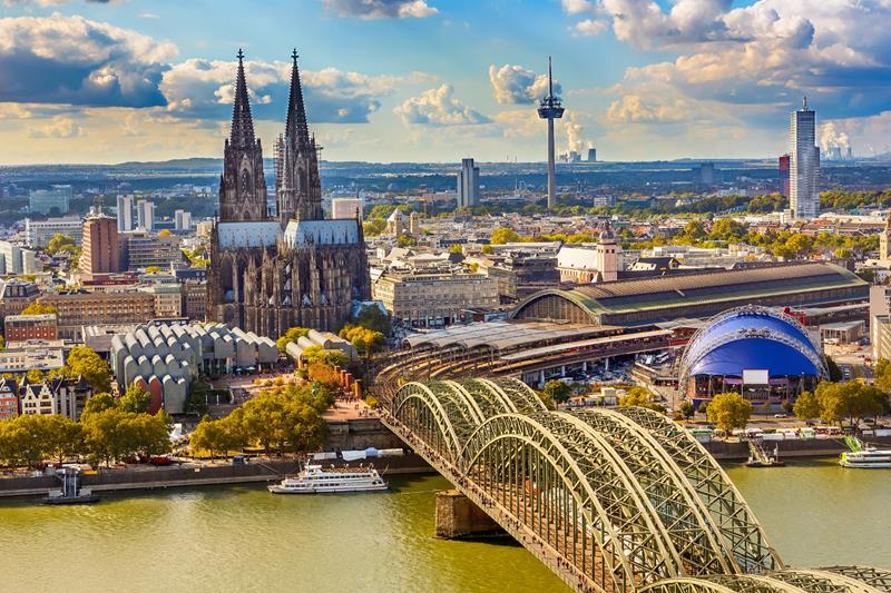 20 Cities In Germany Every Traveler Should Visit-11