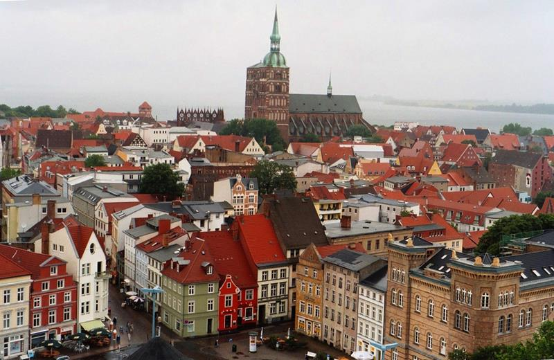 20 Cities In Germany Every Traveler Should Visit-13