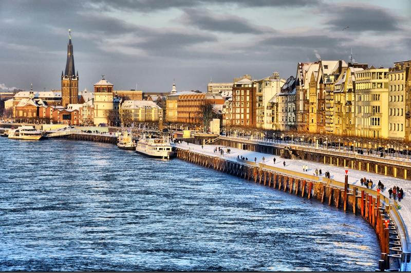 20 Cities In Germany Every Traveler Should Visit-15
