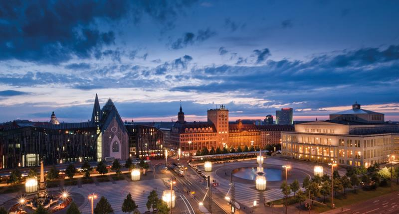 20 Cities In Germany Every Traveler Should Visit-17
