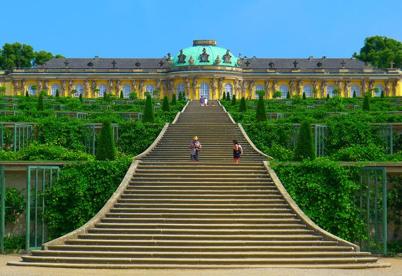 20 Cities In Germany Every Traveler Should Visit-2