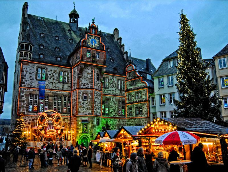 20 Cities In Germany Every Traveler Should Visit-3