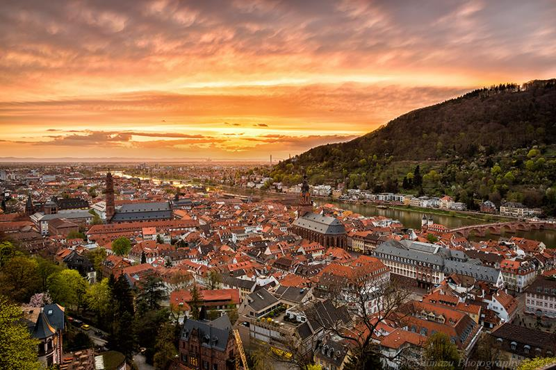 20 Cities In Germany Every Traveler Should Visit-4