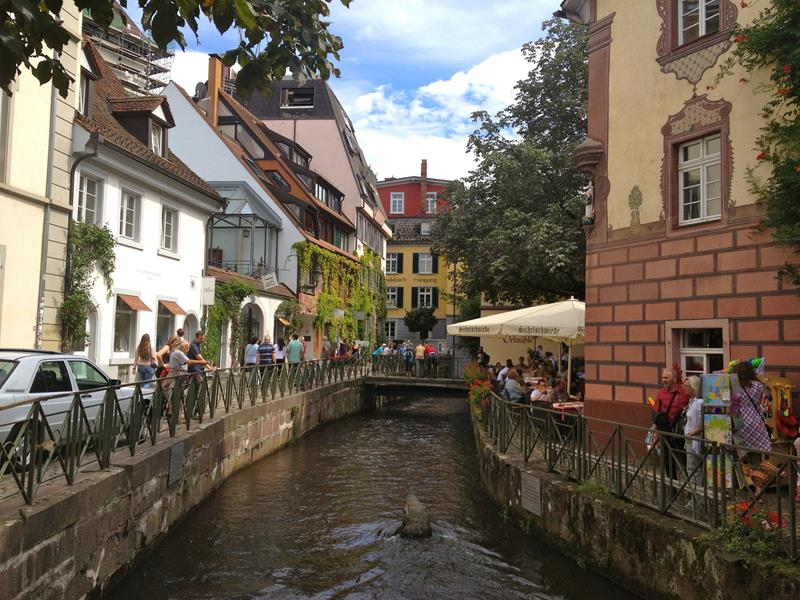20 Cities In Germany Every Traveler Should Visit-6