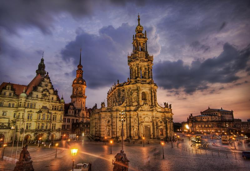 20 Cities In Germany Every Traveler Should Visit-7