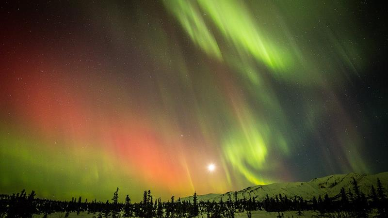 northern-lights-alaska-2