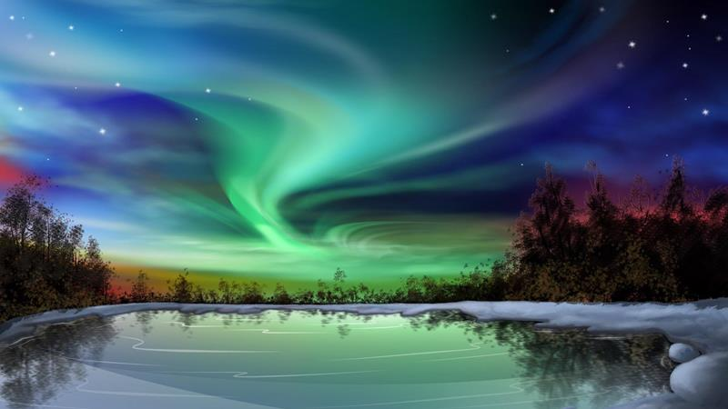 northern-lights-alaska-4
