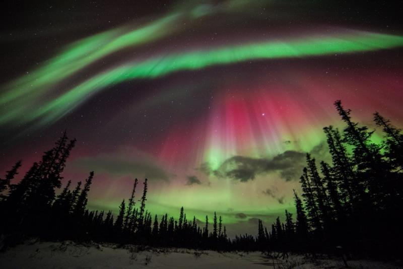northern-lights-alaska-5