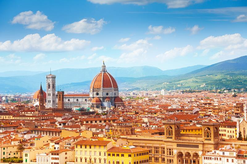 16 Cities in Italy You Have to Visit-1