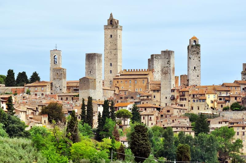 16 Cities in Italy You Have to Visit-10
