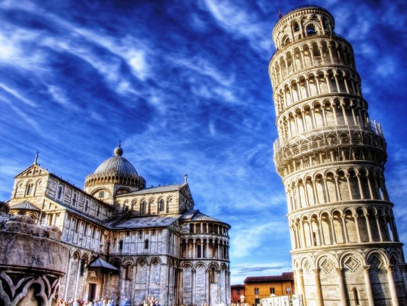 16 Cities in Italy You Have to Visit-11