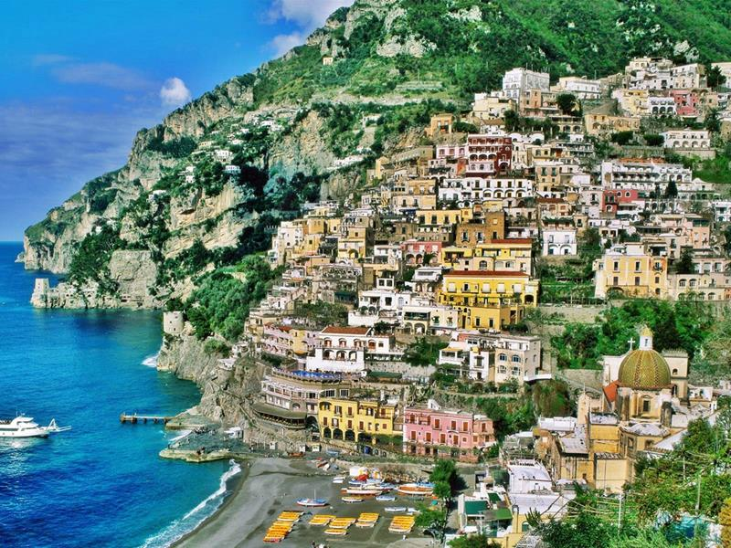 16 Cities in Italy You Have to Visit-12