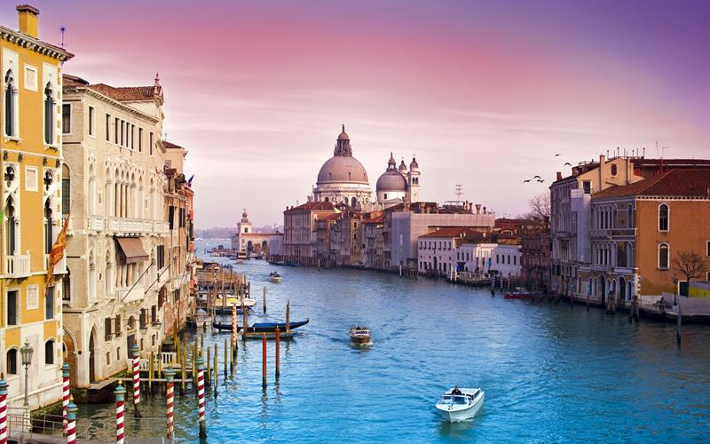 16 Cities in Italy You Have to Visit-16