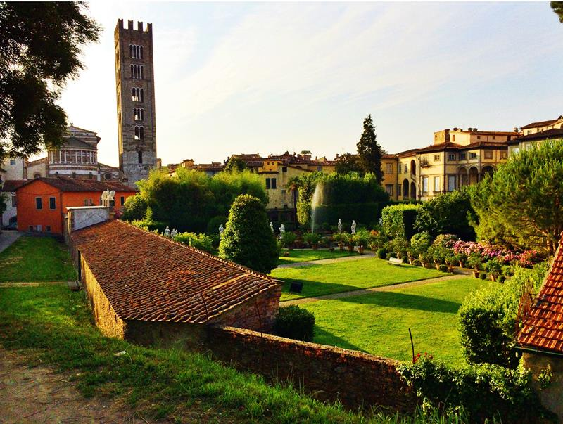 16 Cities in Italy You Have to Visit-2