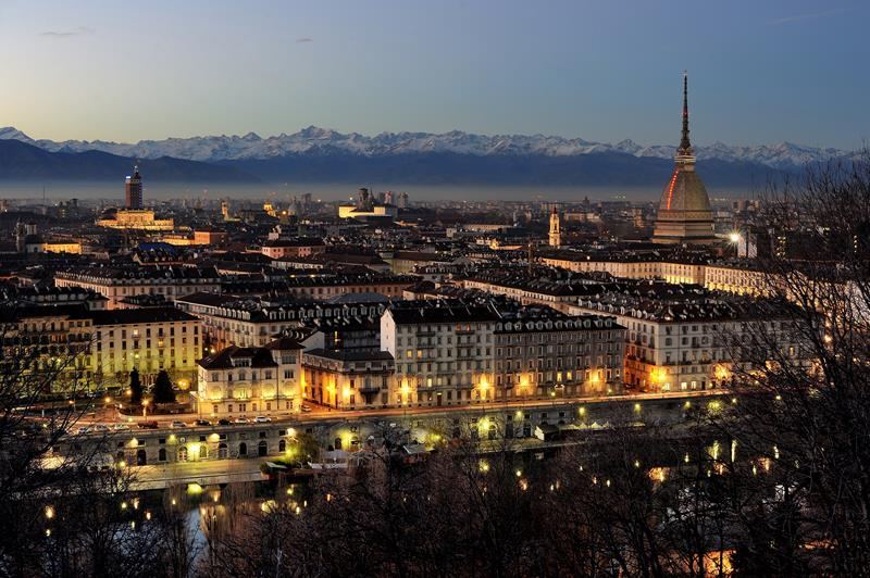 16 Cities in Italy You Have to Visit-6