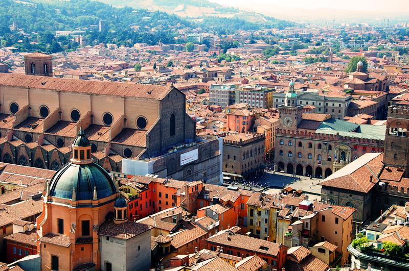 16 Cities in Italy You Have to Visit-7