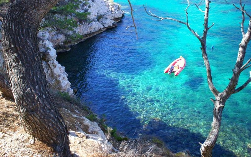 20 Best Places to Swim in the World-9