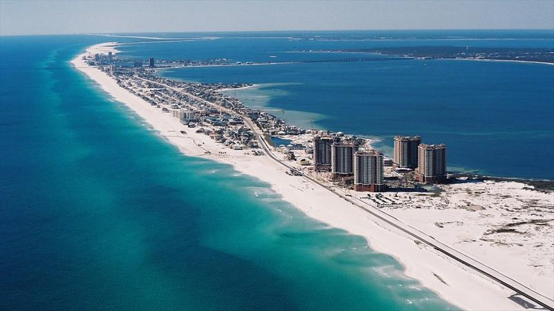 25 Best Beaches in the United States-18