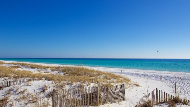 25 Best Beaches in the United States-24