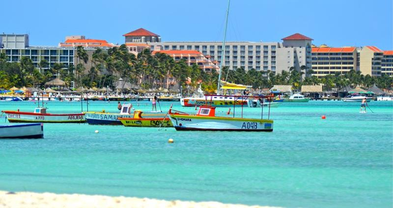 5 Astounding Aruba Cruises for the Discerning Traveler-4d