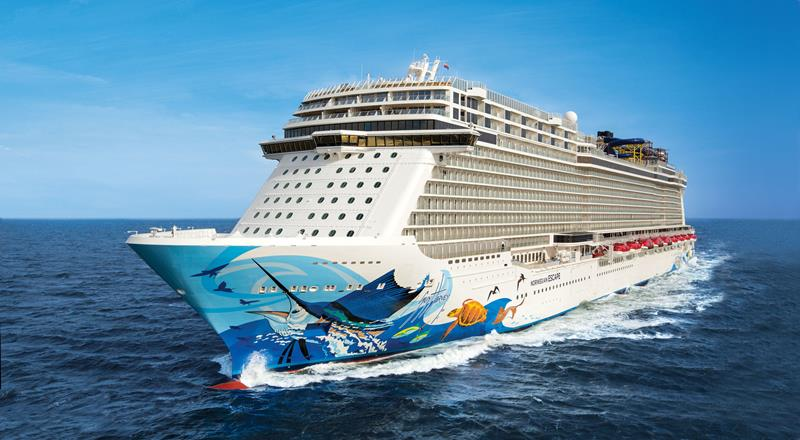 The 6 Best Cruise Ship Water Parks-5