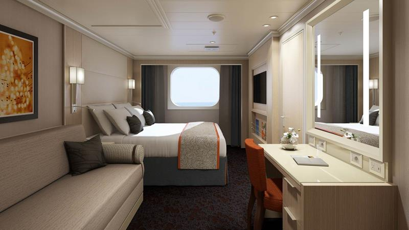 The 7 Best Brand New Cruise Ship Amenities for 2016-7b