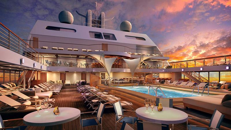 The 7 Best Brand New Cruise Ship Amenities for 2016-title