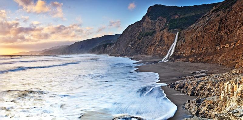 The 8 Most Breathtaking Waterfalls in the United States-1