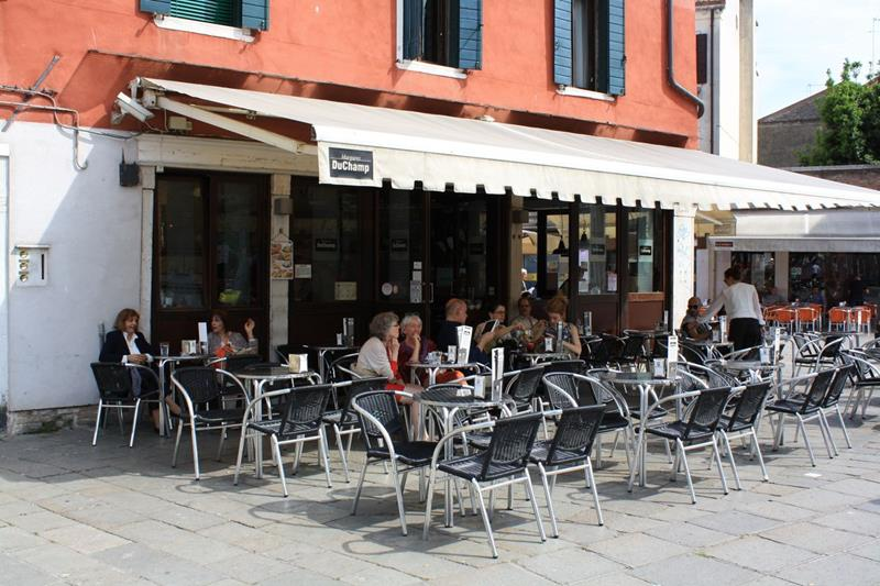 Things to Do in Venice What to See and Eat and Where to Stay-15