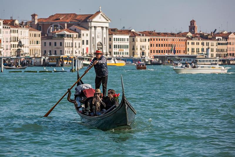 Things to Do in Venice What to See and Eat and Where to Stay-23