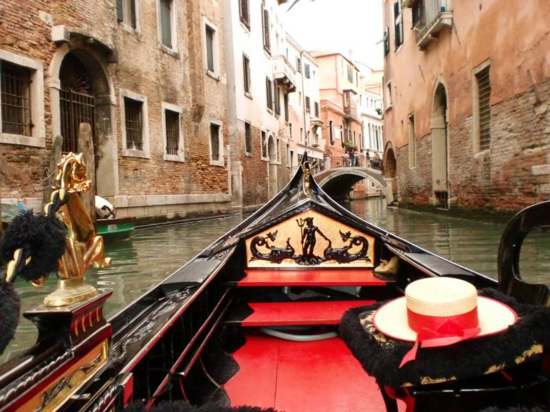 Things to Do in Venice What to See and Eat and Where to Stay-28