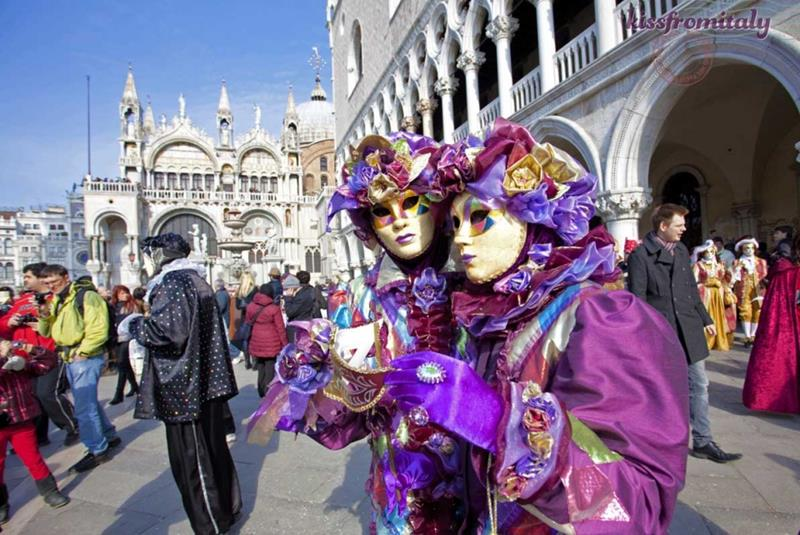 Things to Do in Venice What to See and Eat and Where to Stay-4