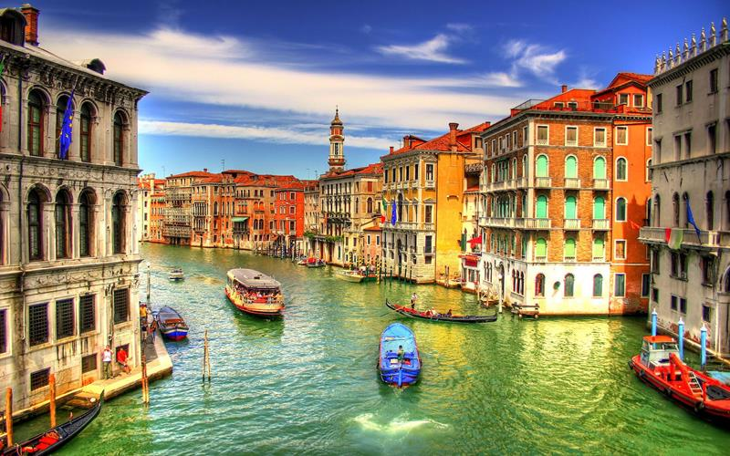 Things to Do in Venice What to See and Eat and Where to Stay-title