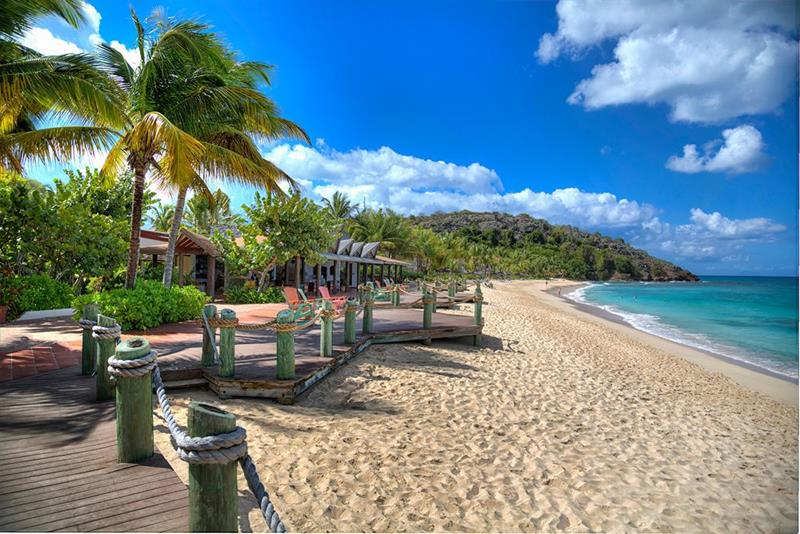 10 Beachfront All Inclusive Resorts for Adults Only-1