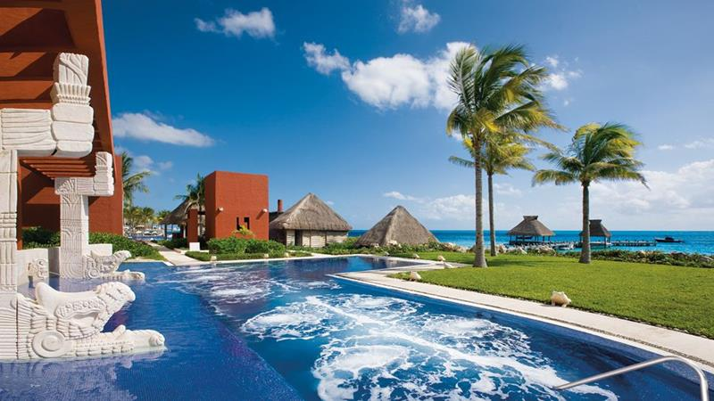 resort All adult mexico only inclusive