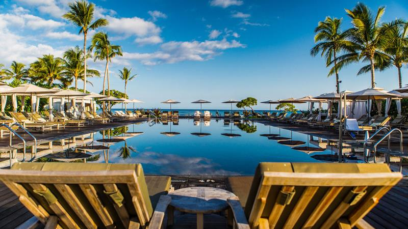 15 Best Hawaii Resorts-1