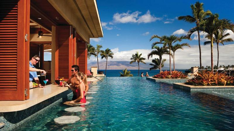 15 Best Hawaii Resorts-10