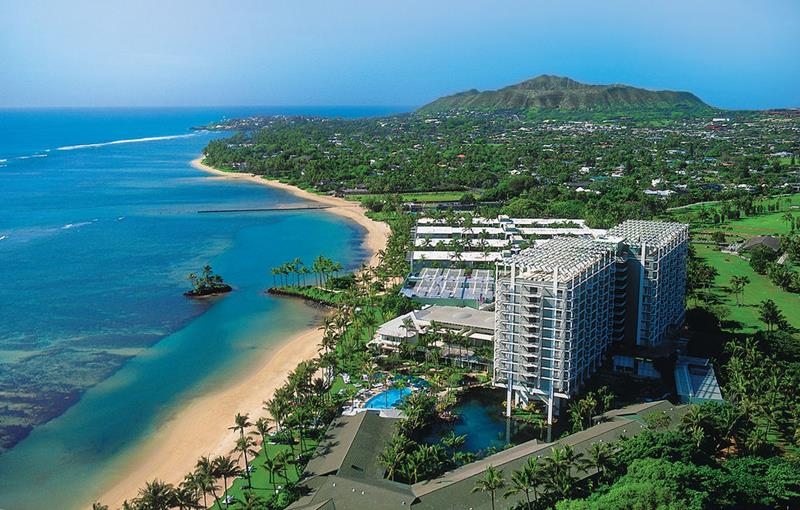 15 Best Hawaii Resorts-12