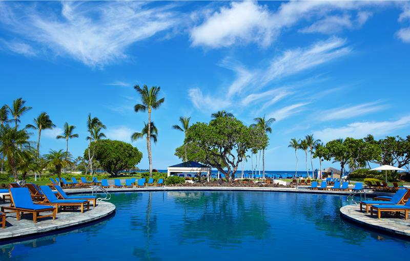 15 Best Hawaii Resorts-14