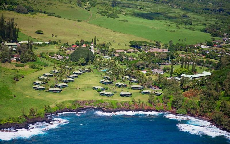 15 Best Hawaii Resorts-3