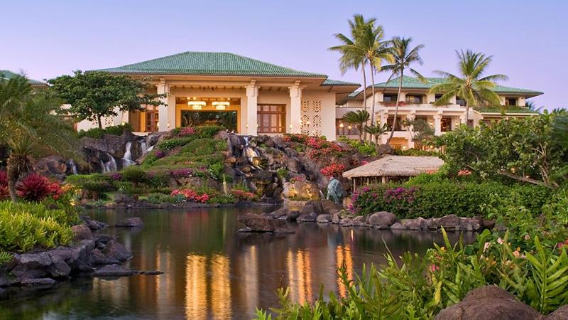 15 Best Hawaii Resorts-6