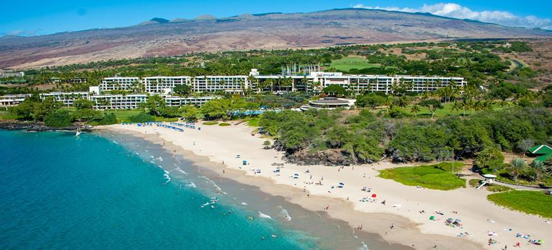 15 Best Hawaii Resorts-7