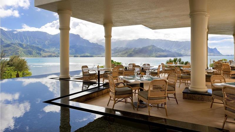 15 Best Hawaii Resorts-8