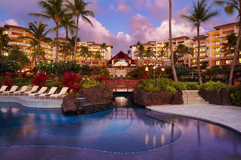 15 Best Hawaii Resorts-9
