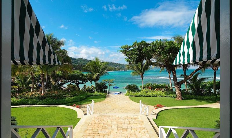 The 18 Best All Inclusive Resorts in Jamaica-11